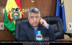 rodolfo illanes ministro picchiato a morte bolivia