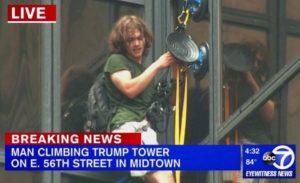 steve trump tower ventose 1