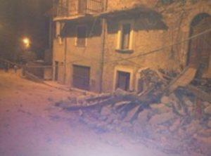 terremoto accumoli amatrice 3