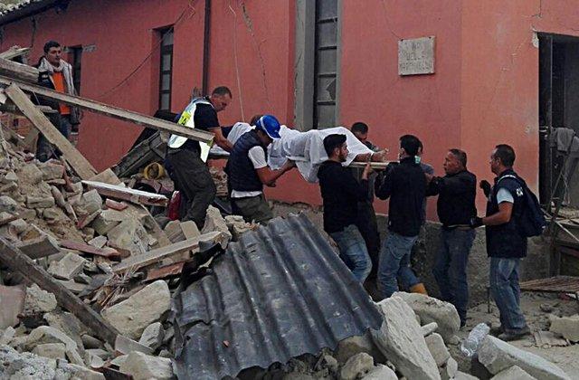 terremoto accumoli amatrice 7