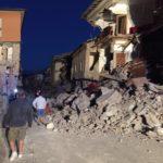 terremoto amatrice 1