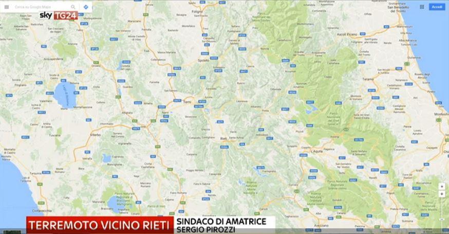 terremoto amatrice 2