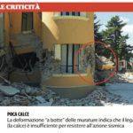terremoto danni 1