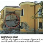 terremoto danni 2