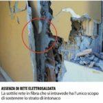 terremoto danni 4