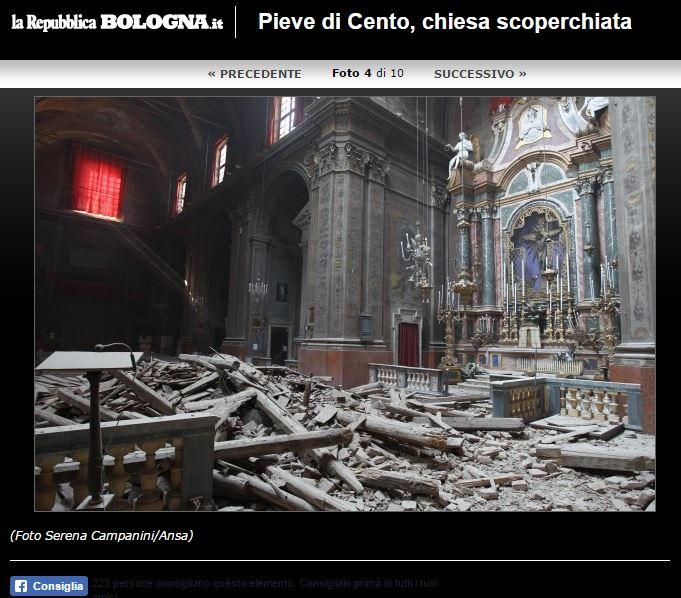 terremoto emilia 2012 1