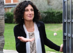 agnese landini renzi assunzione firenze ruolo - 1