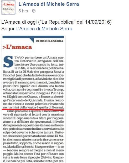 amaca-michele-serra