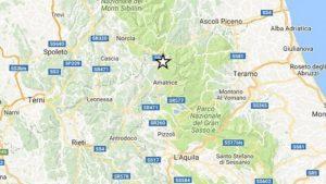 amatrice-rieti-terremoto-4-1-2