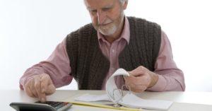 anticipo-pensionistico-per-tutti-pensione-anticipata