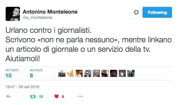 antonino-monteleone