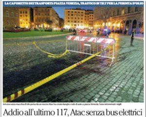 atac bus elettrici