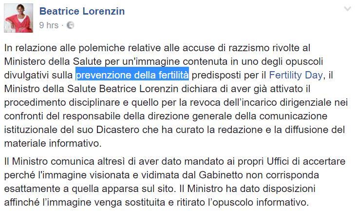 beatrice-lorenzin-ministra-incapace
