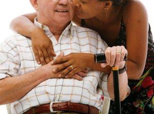 boom-nozze-anziani-badanti