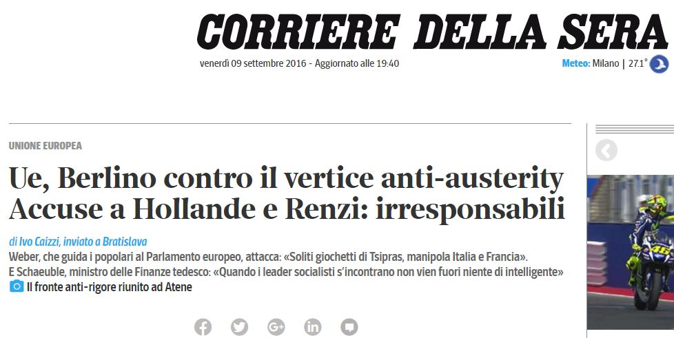 carta-di-atene-vertice-anti-austerity