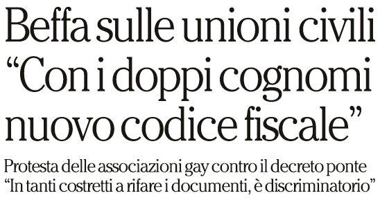 codice-fiscale-unioni-civili