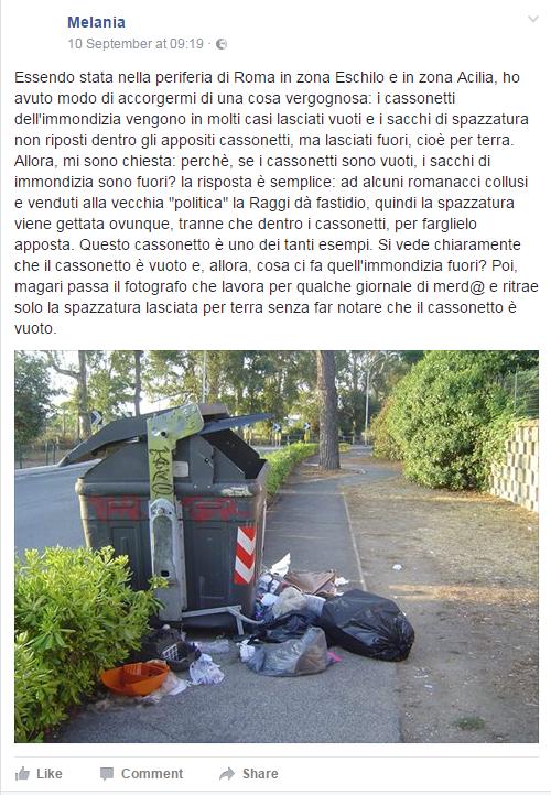 complotto-cassonetti-vuoti-roma-2