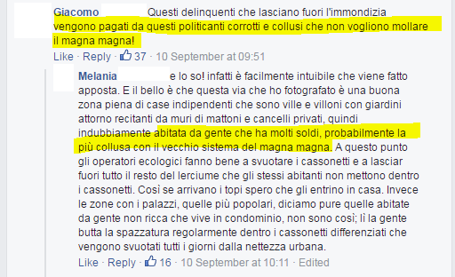 complotto-cassonetti-vuoti-roma-4