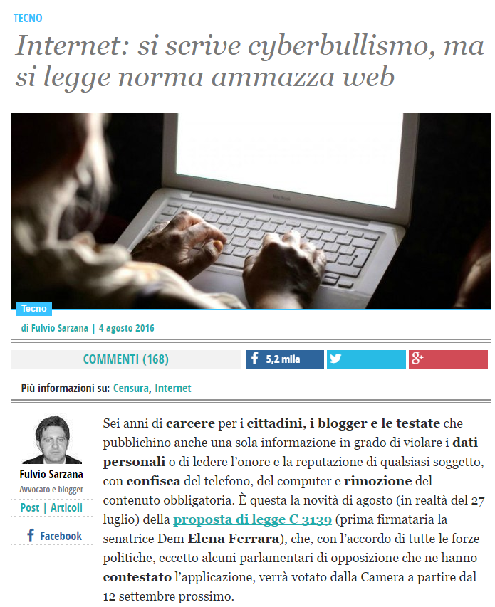 cyberbullismo-legge-1