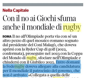daniele-frongia-mondiale-rugby