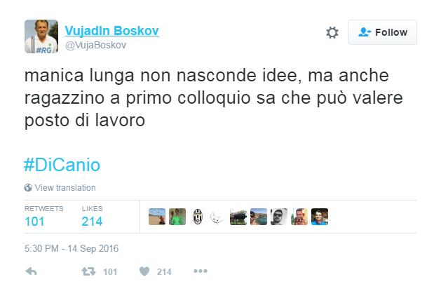 di-canio-sky-sport-4