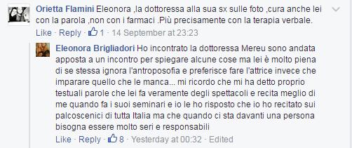 eleonora-brigliadori-mereu-1