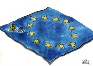 europa-senza-immigrati-1