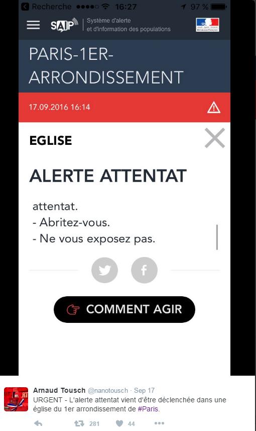 falso-attentato-parigi-scherzo-2