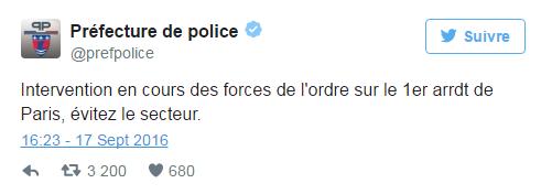 falso-attentato-parigi-scherzo-3