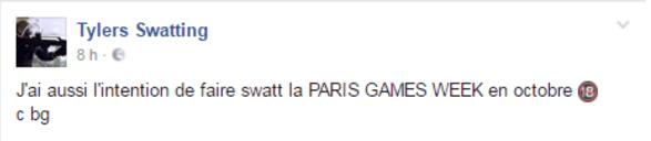 falso-attentato-parigi-scherzo-5