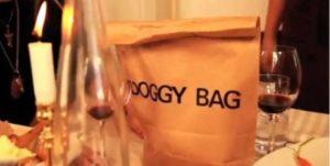 family-bag