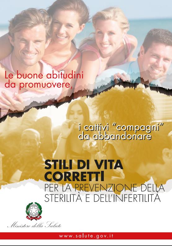 fertility-day-neri-cattive-compagnie-buone-abitudini-1