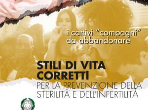 fertility-day-neri-cattive-compagnie-buone-abitudini-4