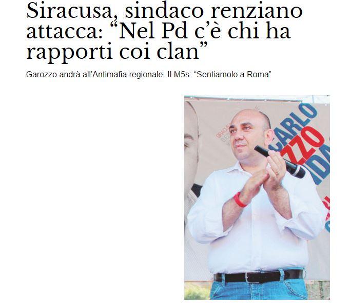 giancarlo-garozzo-pd