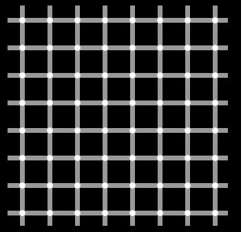 illusione-ottica-punti-neri-griglia-hermann-1