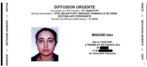 ines-madani-sarah-amel-parigi-attentati-bombole-notre-dame-3