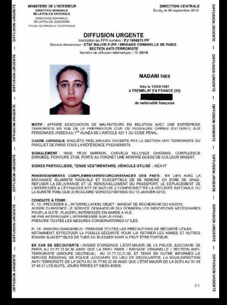 ines-madani-sarah-amel-parigi-attentati-bombole-notre-dame-4
