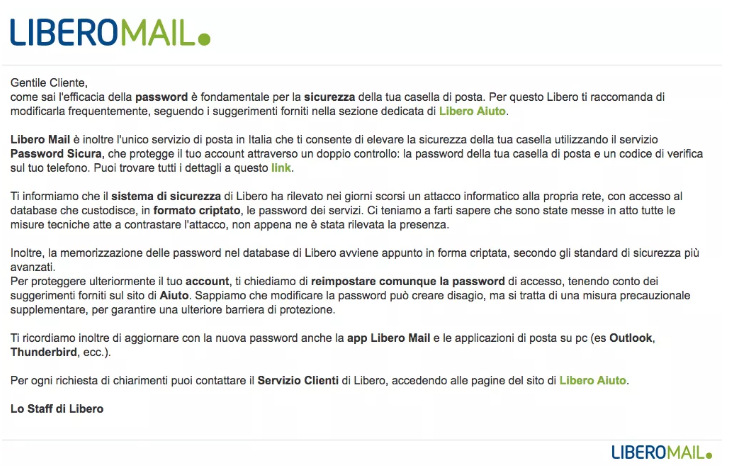 libero-mail-hack-database-password-1