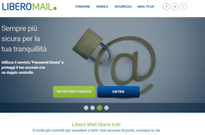 libero-mail-hack-database-password-2