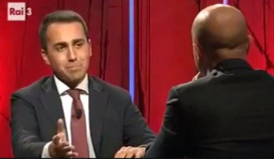 luigi-di-maio-politics-semprini