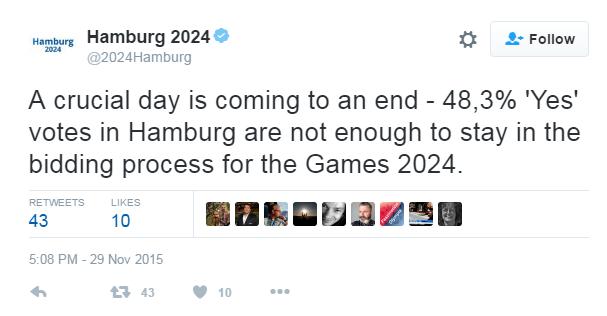 malago-balle-coni-olimpiadi-2024-1