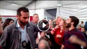 maria-elena-boschi-bologna-video