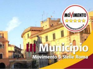 movimento-5-stelle-iii-municipio