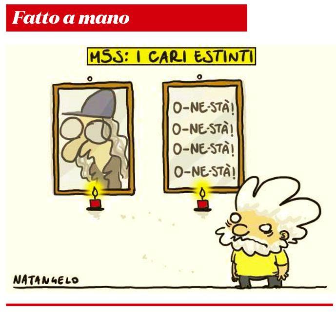 natangelo vignetta m5s
