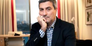 paolo macchiarini truffe nobel dimissioni giudici - 1
