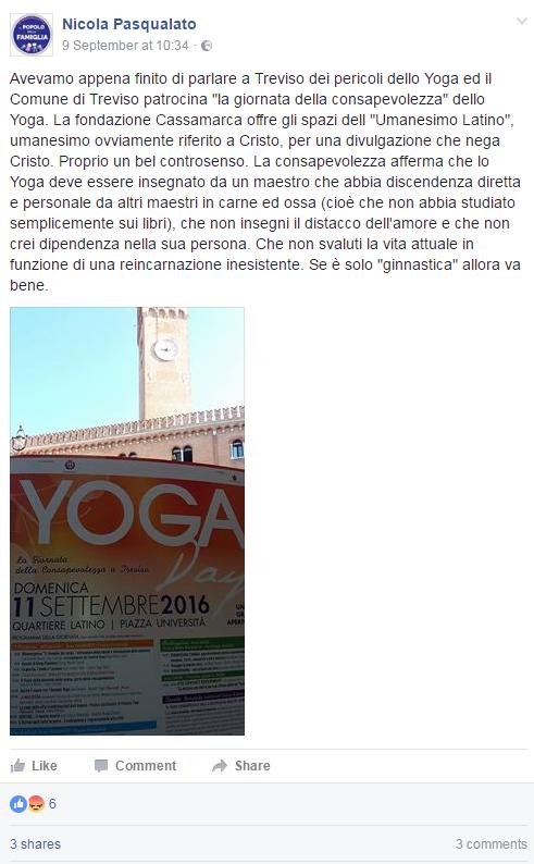 popolo-della-famiglia-yoga-treviso-1