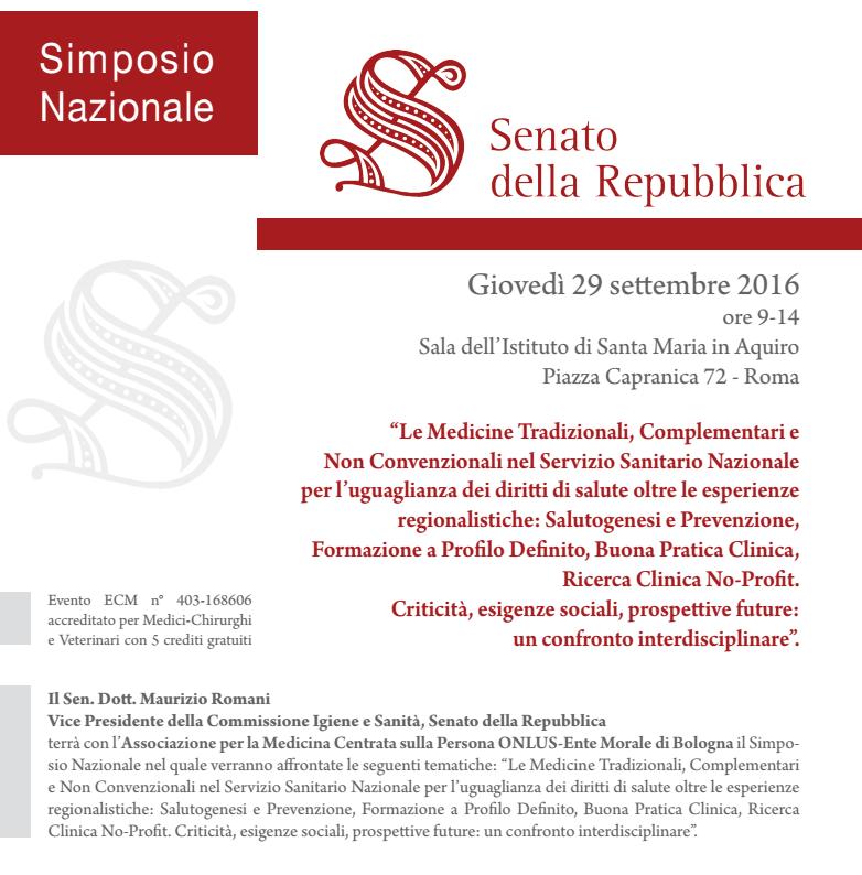 simposio-nazionale-omeopatia-senato-1