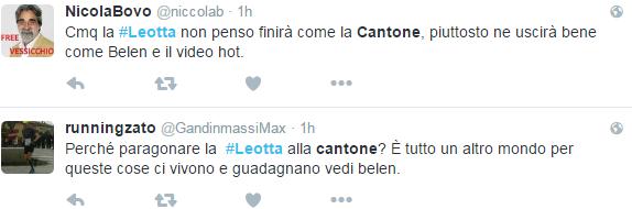 tiziana-cantone-diletta-leotta-2