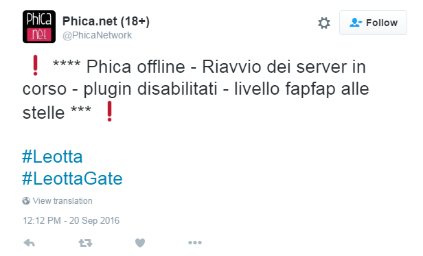 tiziana-cantone-diletta-leotta-3