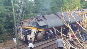 treno-deragliato-pontevedra
